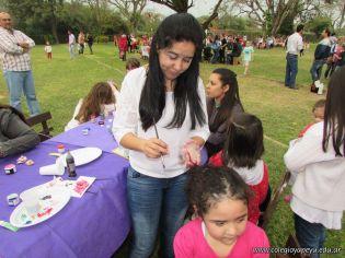 Festejamos el Dia del Niño 2016 306