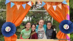Festejamos el Dia del Niño 2016 32