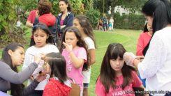 Festejamos el Dia del Niño 2016 325