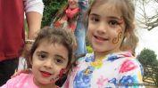 Festejamos el Dia del Niño 2016 329