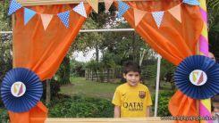 Festejamos el Dia del Niño 2016 34
