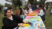 Festejamos el Dia del Niño 2016 340