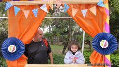 Festejamos el Dia del Niño 2016 35