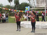 Festejamos el Dia del Niño 2016 358