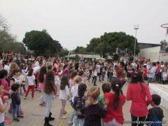 Festejamos el Dia del Niño 2016 359