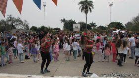 Festejamos el Dia del Niño 2016 361