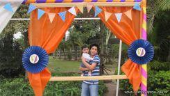 Festejamos el Dia del Niño 2016 4