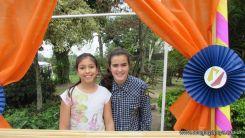 Festejamos el Dia del Niño 2016 49