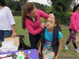 Festejamos el Dia del Niño 2016 53