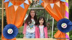 Festejamos el Dia del Niño 2016 64