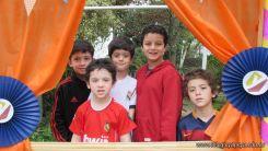 Festejamos el Dia del Niño 2016 65