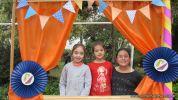 Festejamos el Dia del Niño 2016 68