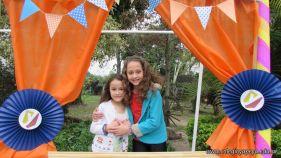Festejamos el Dia del Niño 2016 80