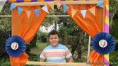 Festejamos el Dia del Niño 2016 9
