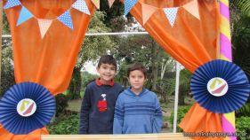 Festejamos el Dia del Niño 2016 91