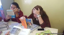 4to-ano-lectura-10