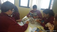 4to-ano-lectura-11