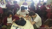 4to-ano-lectura-15