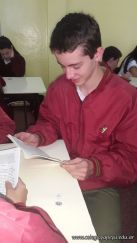 4to-ano-lectura-6