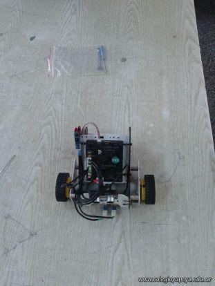 Robotica 34
