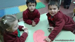 sala-de-5-corazones-4