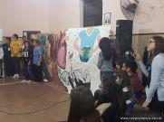 scholas-corrientes-4