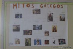 1er-ano-mitos-griegos-36