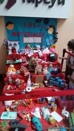1er-grado-juguetes-32