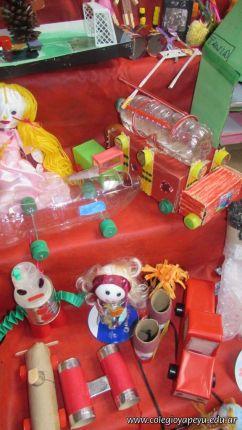 1er-grado-juguetes-4