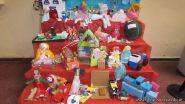 1er-grado-juguetes-9
