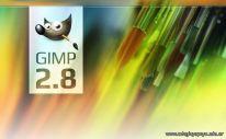2do-ano-gimp-1