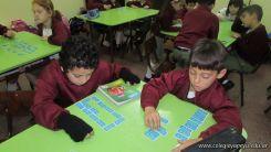 2do-grado-juego-de-domino-14