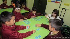2do-grado-juego-de-domino-17