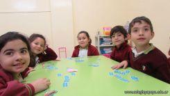 2do-grado-juego-de-domino-21