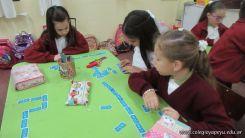 2do-grado-juego-de-domino-9