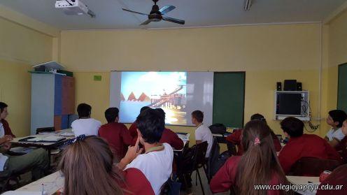 3er-ano-geografia-3