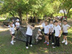 3er-grado-campamento-11