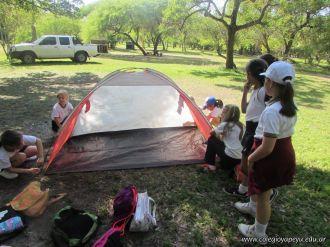 3er-grado-campamento-12