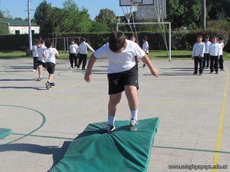 3er-grado-educacion-fisica-12