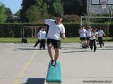 3er-grado-educacion-fisica-13