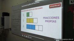 4to-grado-fracciones-2