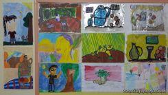 5to-grado-artistica-10