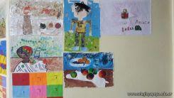 5to-grado-artistica-11