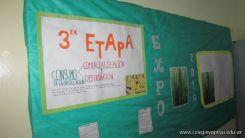 5to-grado-expo-22