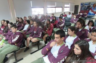 6to-charla-dr-alfonso-6