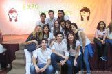 expo-naturales-83
