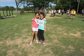 fiesta-de-la-familia-y-yapeyu-trail-run-10