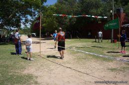 fiesta-de-la-familia-y-yapeyu-trail-run-105