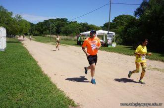 fiesta-de-la-familia-y-yapeyu-trail-run-116