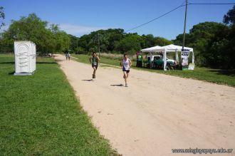 fiesta-de-la-familia-y-yapeyu-trail-run-117